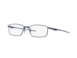 Oakley OX5121 53/16