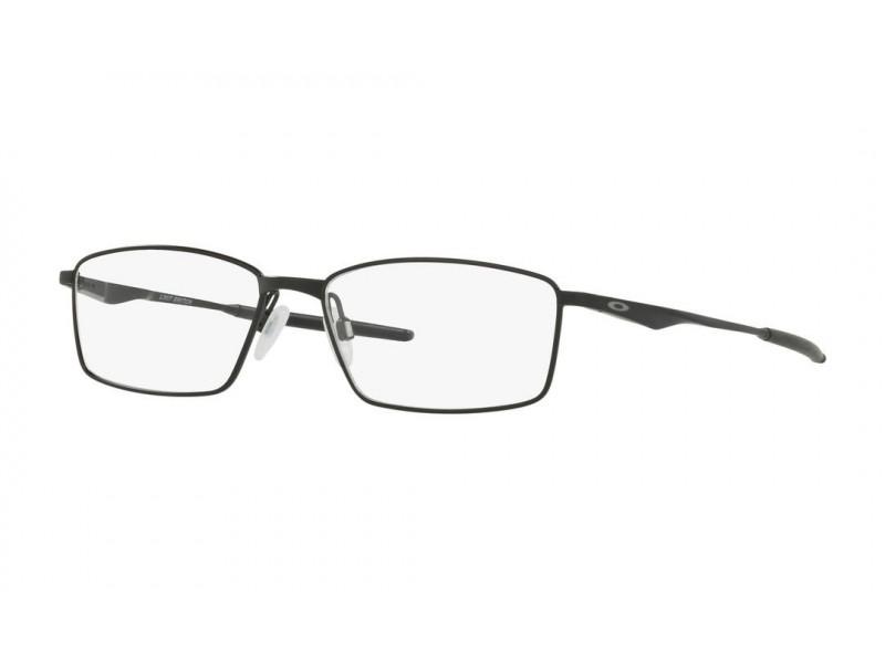 Oakley OX-5121 55/18