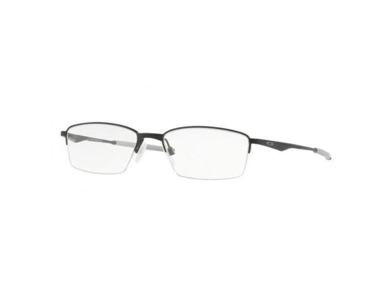 Oakley OX-5119 54/17