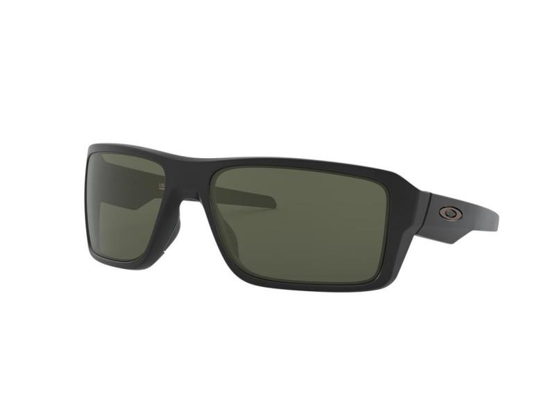 Oakley Double Edge OO-9380 66/17