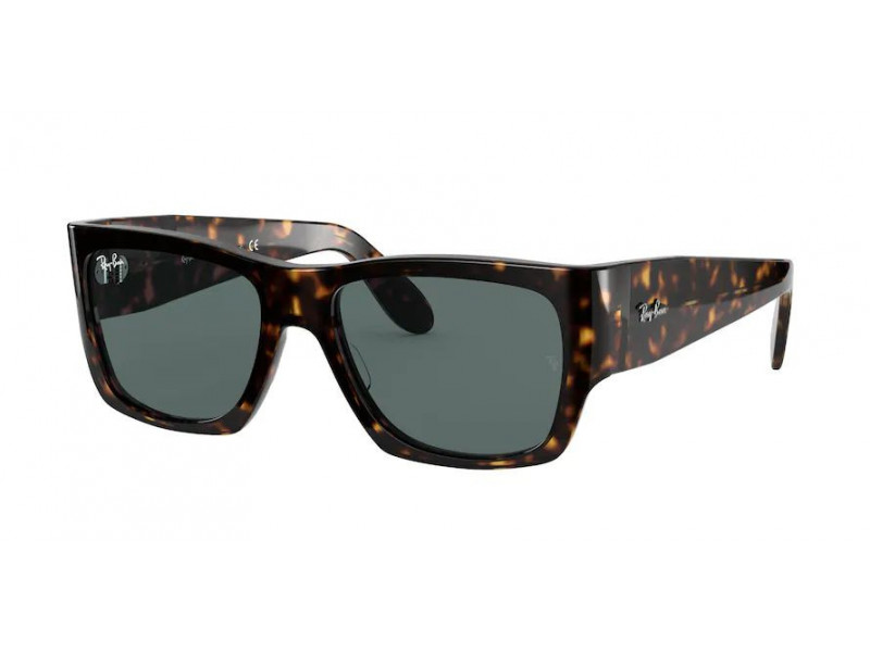 Ray-Ban Nomad RB-2187 54/17