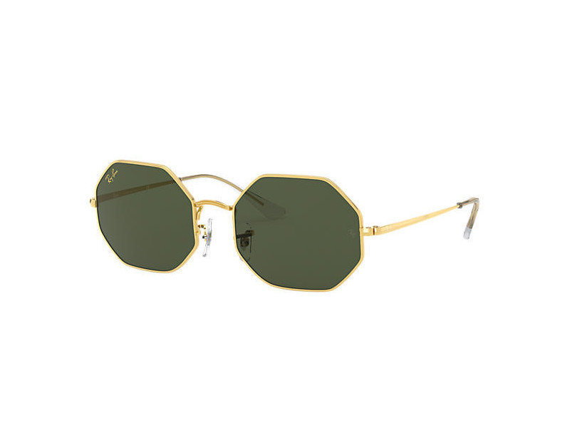 Ray-Ban Octagon RB-1972 54/19