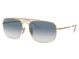 Ray-Ban the colonel RB-3560...