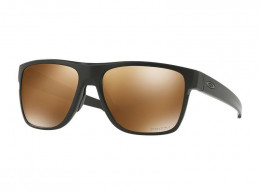 Oakley Crossrange OO-9360...
