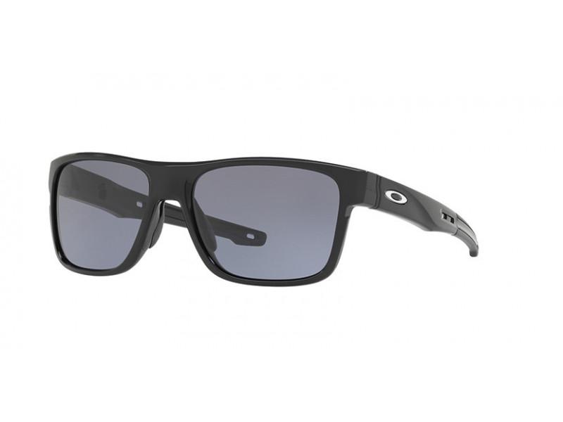 Oakley Crossrange OO-9361 57/17