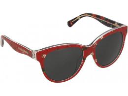 Dolce & Gabbana DG-4176 49/15