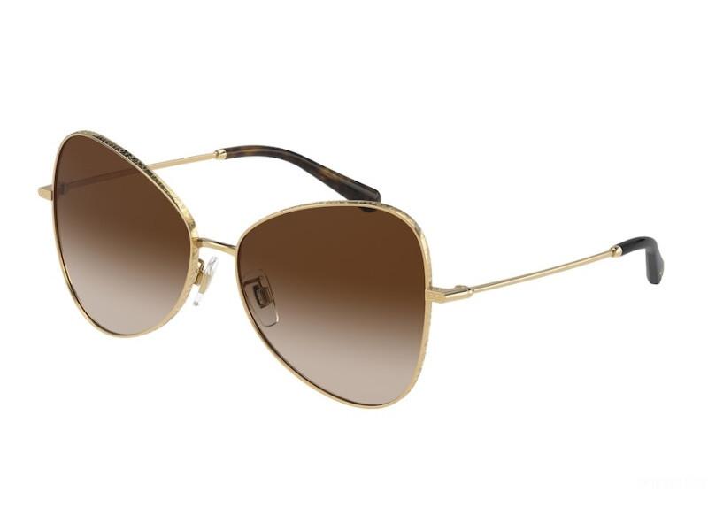 Dolce&Gabbana DG-2274 58/15