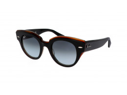 Ray-Ban Roundabout RB-2192...