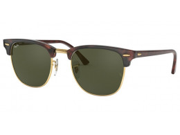 Ray-Ban clubmaster RB-3016...