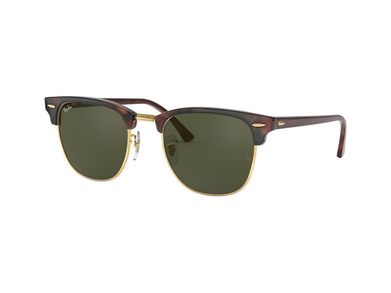 Ray-Ban clubmaster RB-3016 51/21