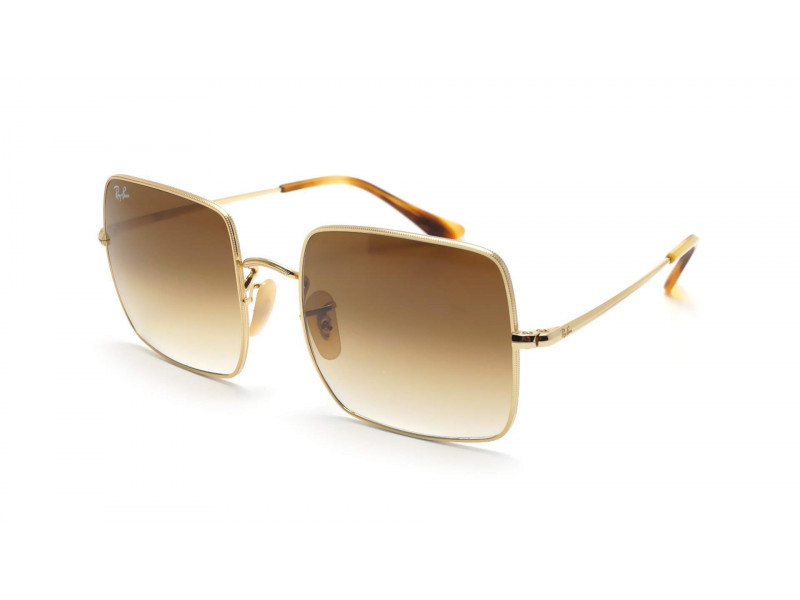 Ray-Ban Square RB-1971 54/19