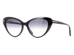 Tom Ford Harlow TF-869 56/17
