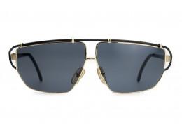 Gianni Versace MOD. S 36