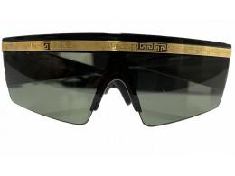 Gianni Versace MOD.T76