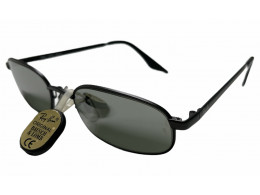 Ray-Ban Bausch & Lomb RB-2191