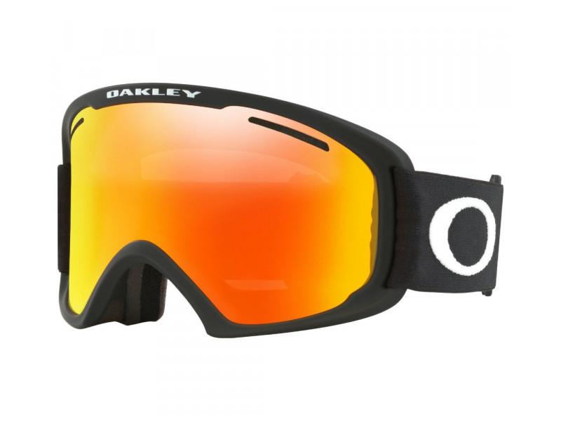 Oakley O-Frame 2.0 Pro XL OO-7112