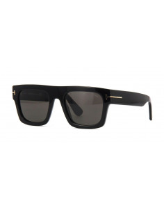 Tom Ford TF-0711/S 53/20