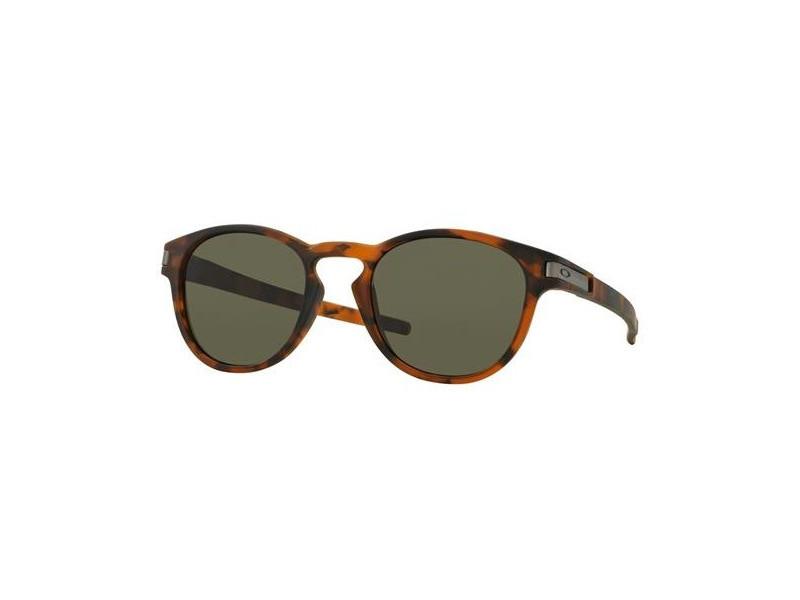 Oakley latch OO-9265 53/21