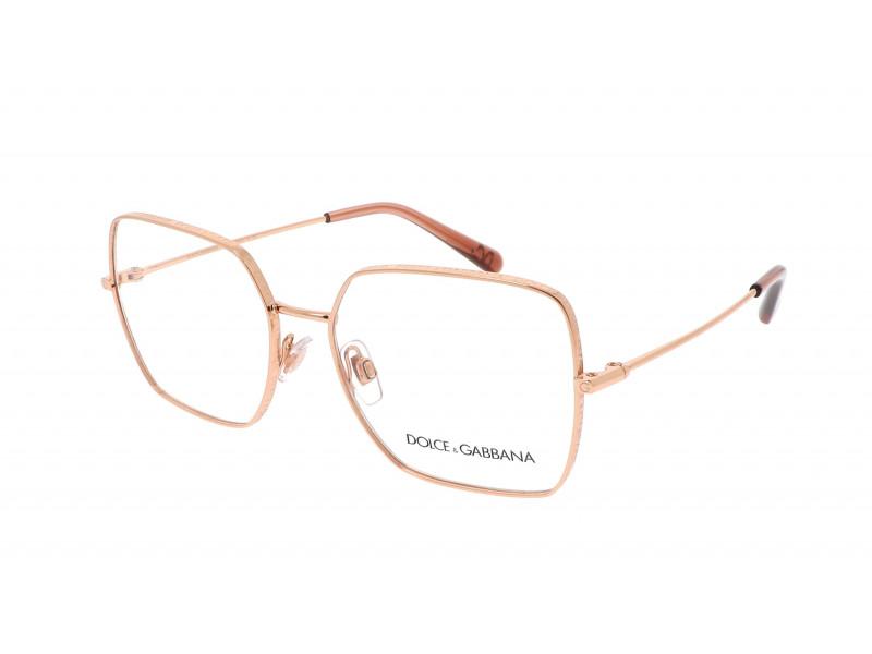 Dolce & Gabbana DG-1323 54/16